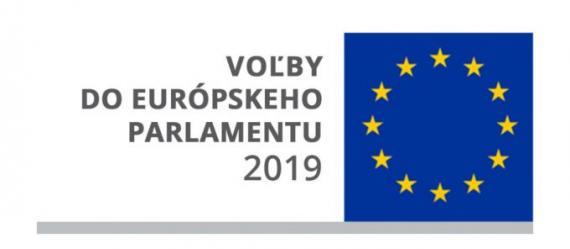 Zverejnenie e-mailovej adresy pre voľby do Európskeho parlamentu