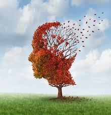 Alzheimerova choroba - súčasný fenomén