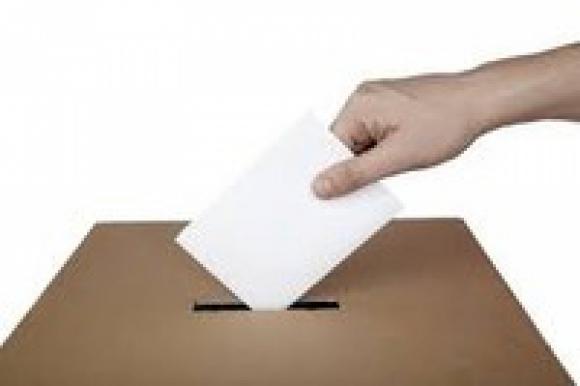 Vydávanie hlasovacích preukazov pre voľby do Národnej rady Slovenskej republiky konaných dňa 29.02.2020