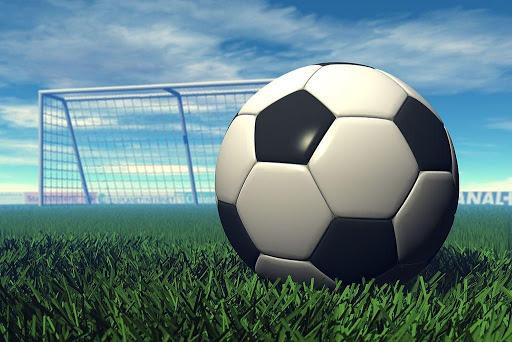 Futbalový víkend v Povine